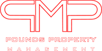 Pounds Property Management