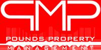 Pounds Property Management